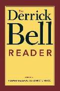 Cover-Bild zu Delgado, Richard (Hrsg.): The Derrick Bell Reader