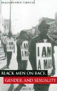 Cover-Bild zu Carbado, Devon (Hrsg.): Black Men on Race, Gender, and Sexuality