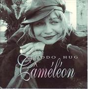 Cover-Bild zu Câméléon