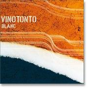 Cover-Bild zu Blanc