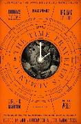 Cover-Bild zu Vandermeer, Ann: The Time Traveler's Almanac: A Time Travel Anthology