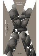 Cover-Bild zu Vandermeer, Jeff: Yok Olus