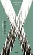 Cover-Bild zu Vandermeer, Jeff: Kabullenis