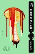 Cover-Bild zu VanderMeer, Jeff: City of Saints and Madmen