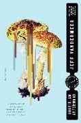 Cover-Bild zu VanderMeer, Jeff: Shriek: An Afterword