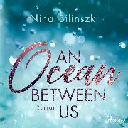 Cover-Bild zu eBook An Ocean Between Us