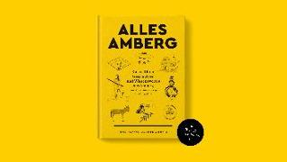Cover-Bild zu Wilhelm, Manfred (Hrsg.): ALLES AMBERG
