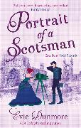 Cover-Bild zu Dunmore, Evie: Portrait of a Scotsman