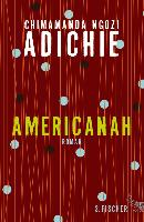 Cover-Bild zu Adichie, Chimamanda Ngozi: Americanah (eBook)
