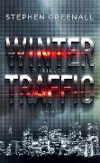 Cover-Bild zu Winter Traffic von Greenall, Stephen