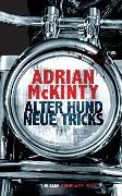 Cover-Bild zu Alter Hund, neue Tricks von McKinty, Adrian