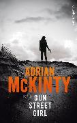 Cover-Bild zu Gun Street Girl (eBook) von McKinty, Adrian