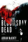 Cover-Bild zu The Bloomsday Dead (eBook) von McKinty, Adrian