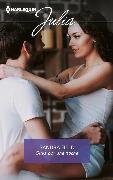 Cover-Bild zu eBook Suya por una noche