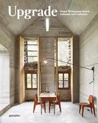 Cover-Bild zu Upgrade (DE)