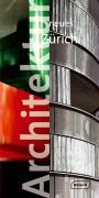 Cover-Bild zu Architektur neues Zürich