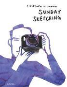Cover-Bild zu Sunday Sketching