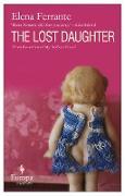 Cover-Bild zu eBook The Lost Daughter