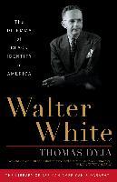 Cover-Bild zu eBook Walter White