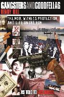 Cover-Bild zu eBook Gangsters and Goodfellas