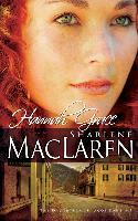 Cover-Bild zu eBook Hannah Grace