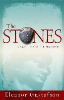 Cover-Bild zu eBook The Stones