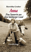 Cover-Bild zu Anna von Gruber, Roswitha