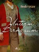 Cover-Bild zu Unterm Birnbaum (eBook) von Fontane, Theodor