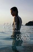 Cover-Bild zu Cannon, Geonn: Prize Fighter