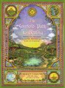 Cover-Bild zu The Fourfold Path to Healing von Cowan, Thomas S.
