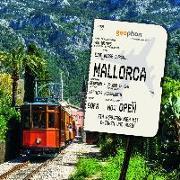 Cover-Bild zu Eine Reise durch Mallorca
