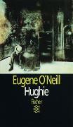 Cover-Bild zu O'Neill, Eugene: Hughie