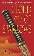 Cover-Bild zu Cloud of Sparrows von Matsuoka, Takashi