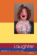 Cover-Bild zu Laughter