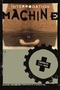 Cover-Bild zu Interrogation Machine: Laibach and Nsk