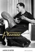 Cover-Bild zu The Trouble with Pleasure