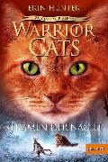 Cover-Bild zu Warrior Cats - Zeichen der Sterne, Stimmen der Nacht (eBook) von Hunter, Erin