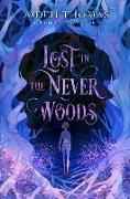 Cover-Bild zu Lost in the Never Woods (eBook) von Thomas, Aiden