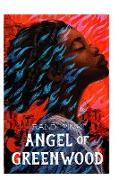 Cover-Bild zu Angel of Greenwood (eBook) von Pink, Randi