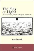 Cover-Bild zu Play of Light, The (eBook) von Smock, Ann