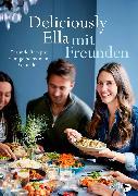 Cover-Bild zu Deliciously Ella mit Freunden von Mills (Woodward), Ella