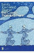 Cover-Bild zu The Corner That Held Them von Warner, Sylvia Townsend