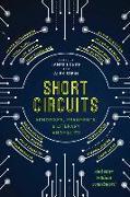 Cover-Bild zu Short Circuits