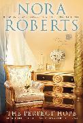 Cover-Bild zu Roberts, Nora: The Perfect Hope
