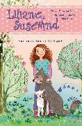 Cover-Bild zu Liliane Susewind - Ein Lämmchen im Wolfspelz von Stewner, Tanya