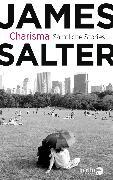 Cover-Bild zu Salter, James: Charisma (eBook)