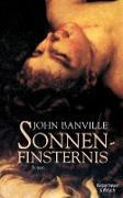 Cover-Bild zu Banville, John: Sonnenfinsternis (eBook)