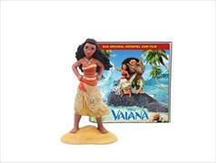 Cover-Bild zu Tonie. Disney - Vaiana
