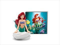 Cover-Bild zu Tonie. Disney - Arielle die Meerjungfrau