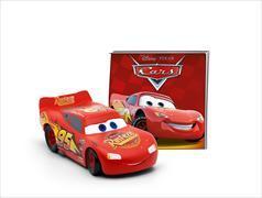 Cover-Bild zu Tonie. Disney - Cars